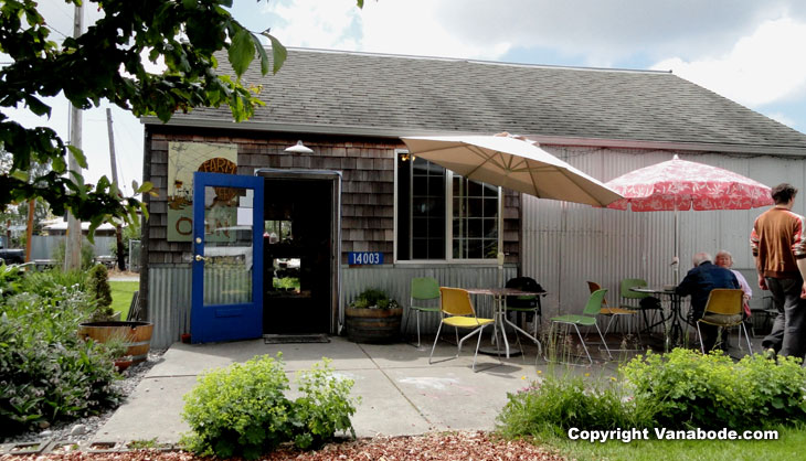farm to market bakery chuckanut drive washington picture
