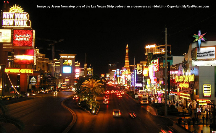 Can you make money playing poker in vegas